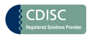 CDISC SDTM-ADaM Data Conversion Services