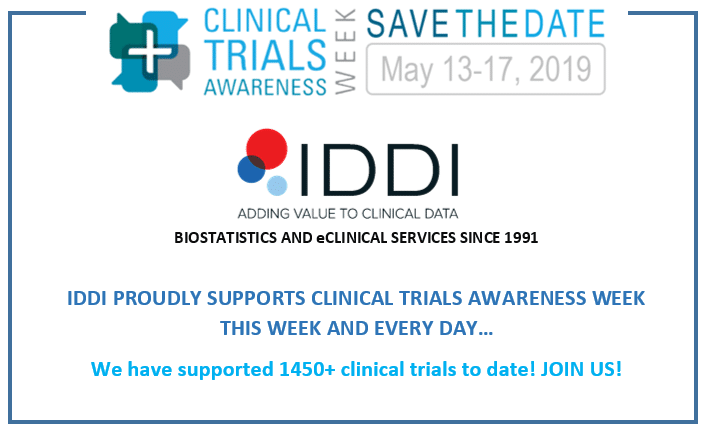 clinical-trials-awareness-week