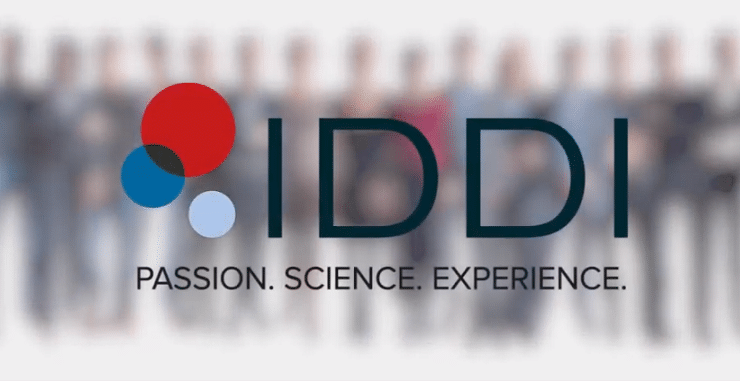 Biostatistics and eClinical services for clinical trials • IDDI