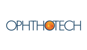 ophthotech