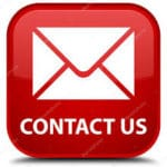 CONTACT US FOR MORE INFORMATION ON OUR SERVICES