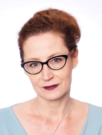 Laurence Collette, MSc, PhD: Principal Statistician, Consulting Services at IDDI